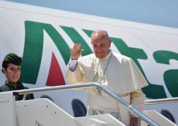 vatican-pope-poland-nh