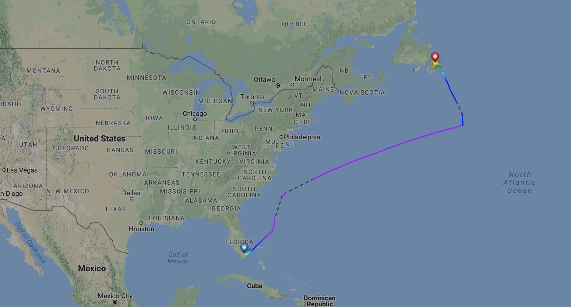 http://www.azfleet.info/la330-canaletto-costretto-ad-atterrare-in-canada-per-avaria